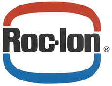 Roc lon Color Logo small 300dpi