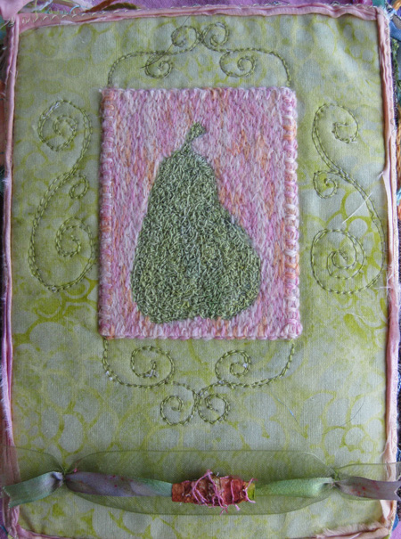 pear passport page small