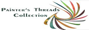 Tentakulum Threads Logo