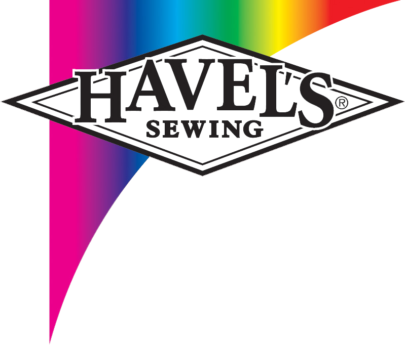 havel sewing