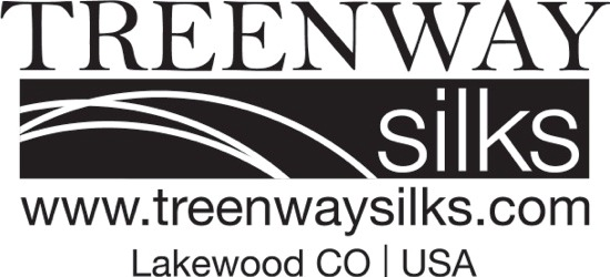 treeways silk logo