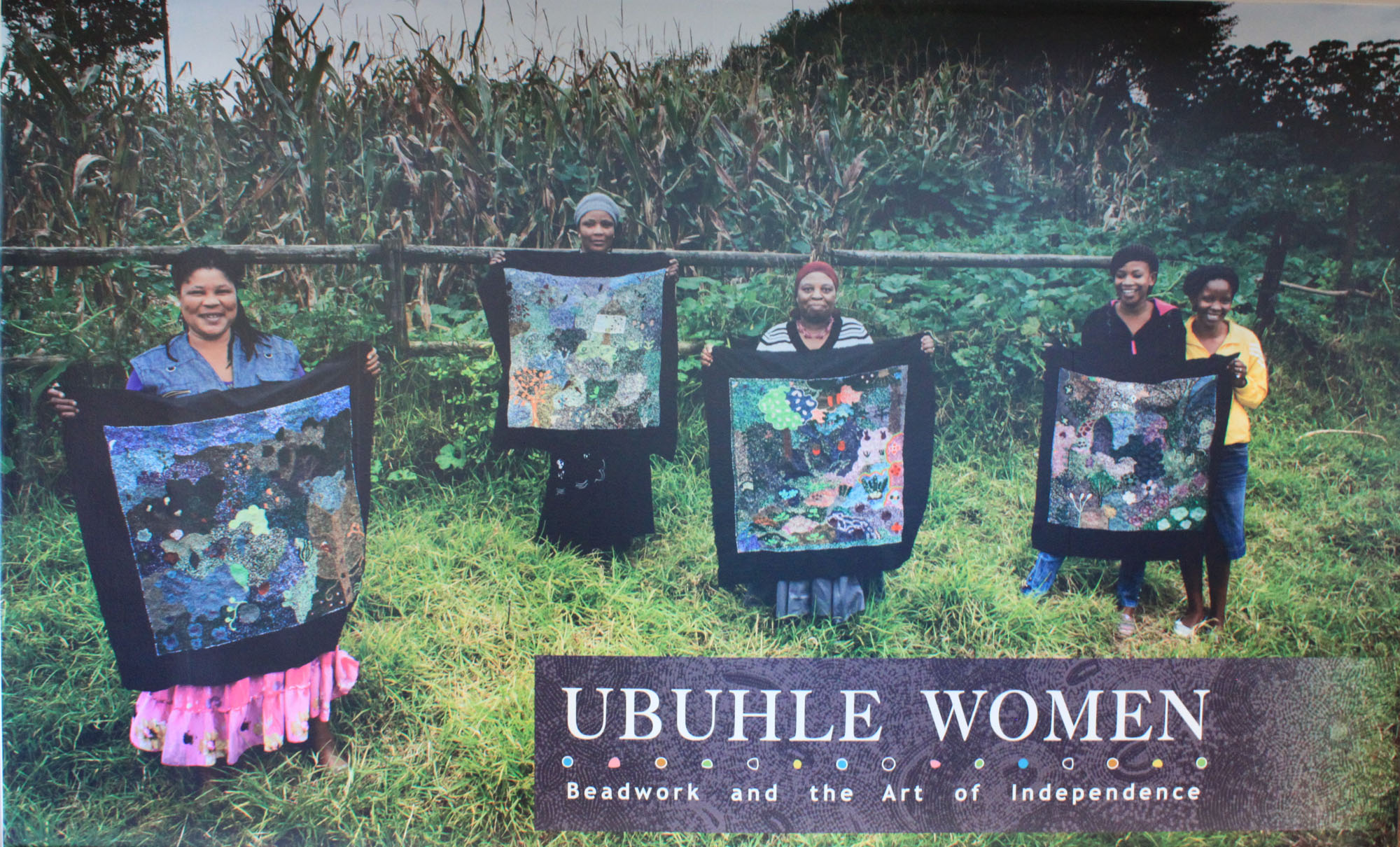 ubuhle women header